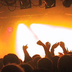 konserter